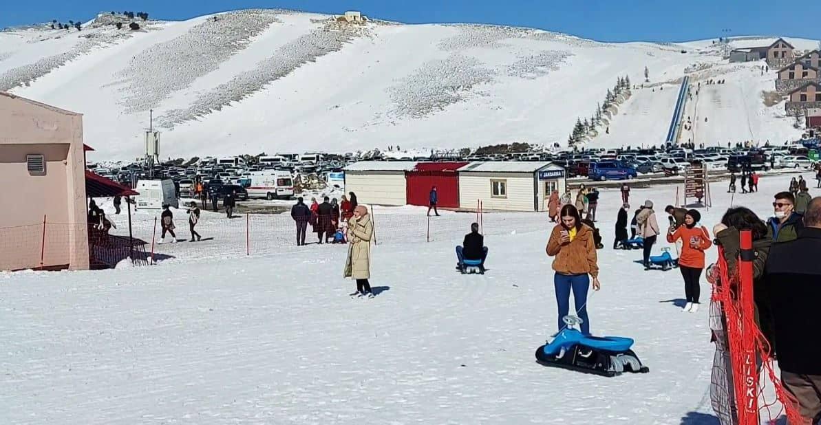 yedikuyular-kayak-merkezi-yeme-icme-fiyatlari