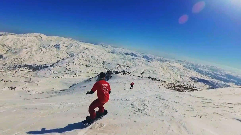 yildizdagi-kayak-merkezi-iletisim