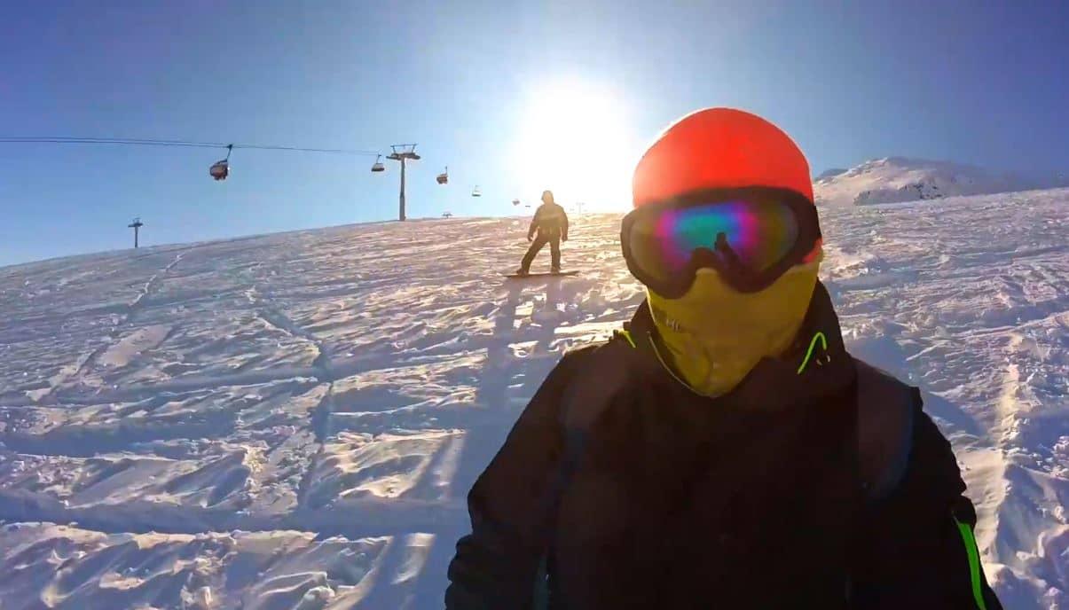 yildizdagi-kayak-merkezi-kayak-ekipman-fiyatlari