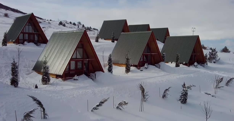 yildizdagi-kayak-merkezi-konaklama-otel-fiyatlari