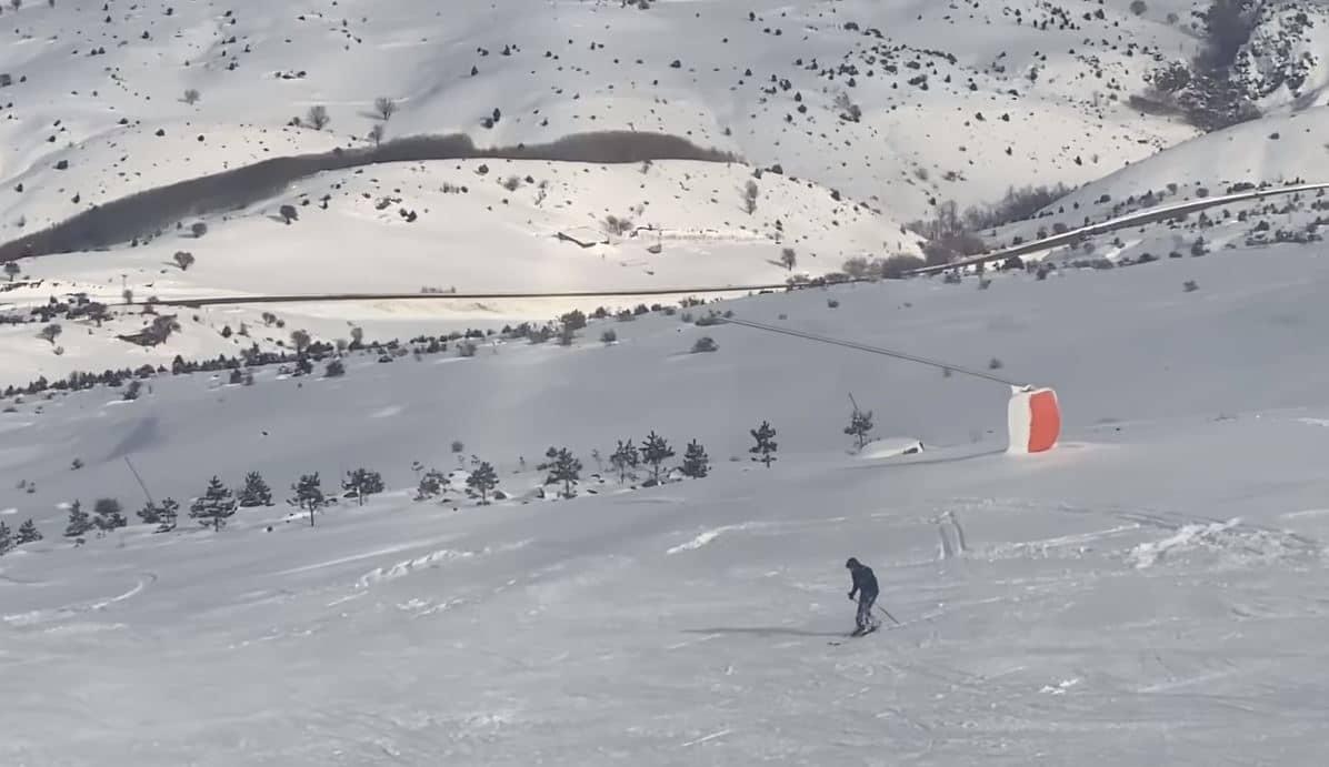 yildizdagi-kayak-merkezi-pist-durumlari