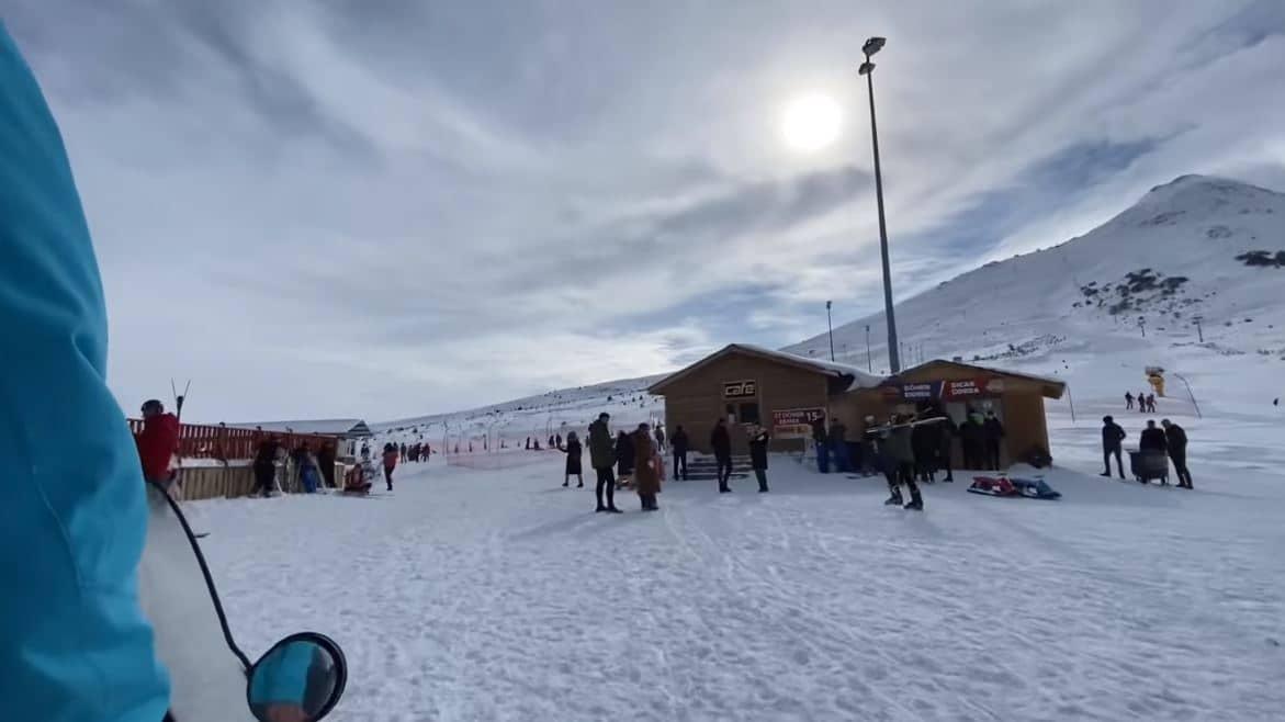 yildizdagi-kayak-merkezi-pist-uzunluklari